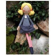 Ostatní zákazníci doporučují Latková panenka -vel. 36cm